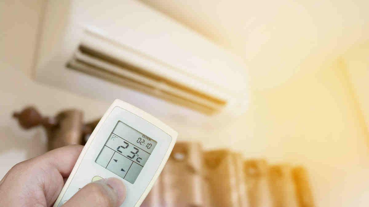 Klimatyzacja Toruń montaż klimatyzatorów do domu
